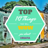 "10 Things that will ""WOW"" you about Croatia"