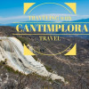 My Adventure Through Mexico Cantimplora Travel