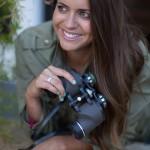 Ashley Colburn